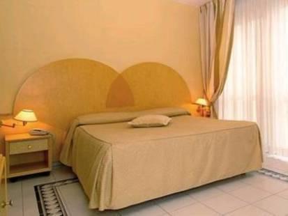 Grand Hotel Of Cervia
