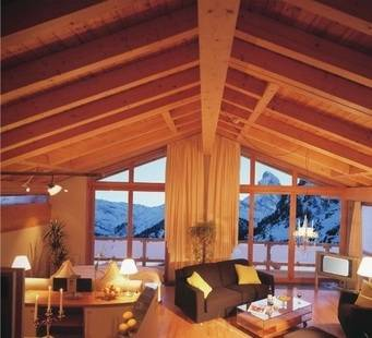 Coeur Des Alpes Hotel