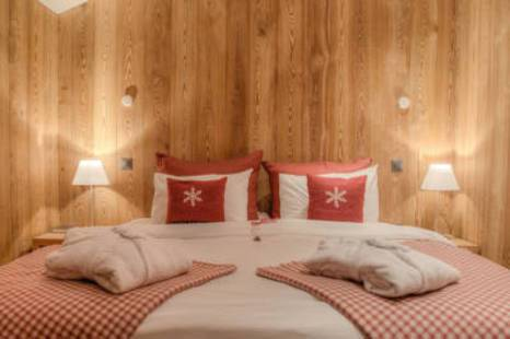 Sonnmatten Hotel