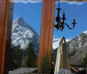 Marmotte Hotel