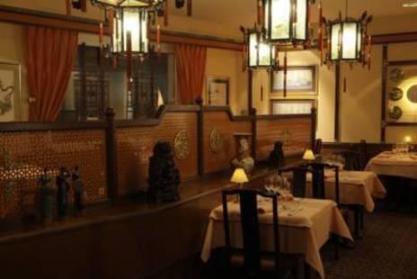 Steffani Hotel