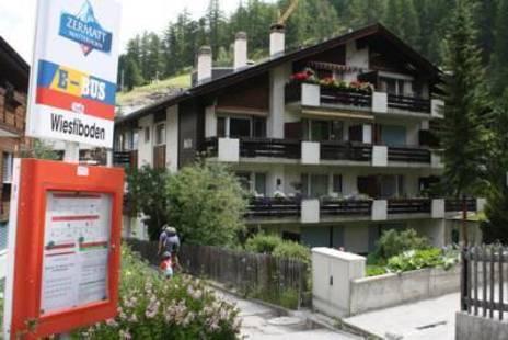 Mia Hotel