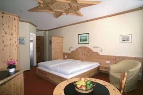 Languard Hotel
