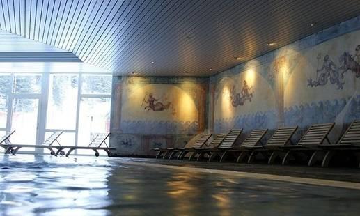 Roi Soleil (Club Med)
