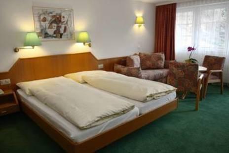 Cheminee Hotel