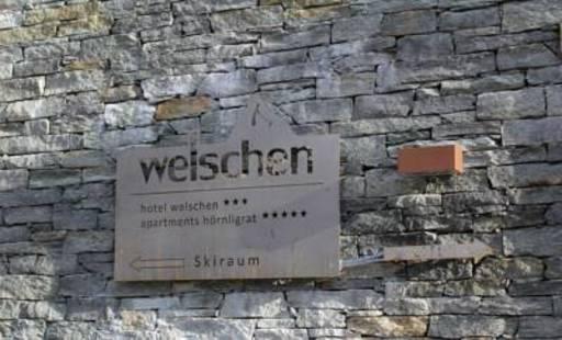 Welschen Hotel