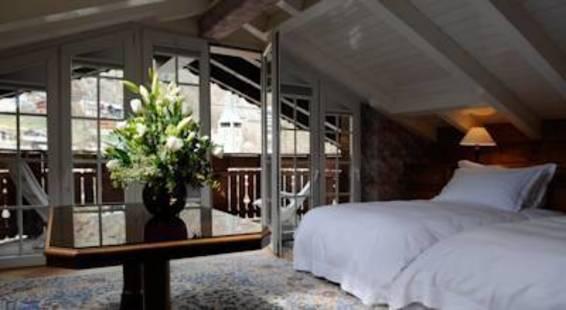 Albana Real Hotel