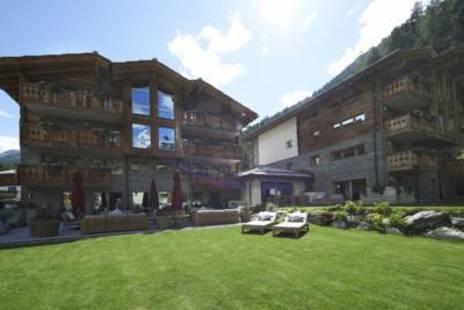 Matthiol Hotel