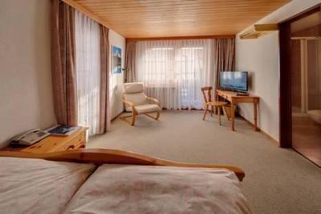Kronig Hotel