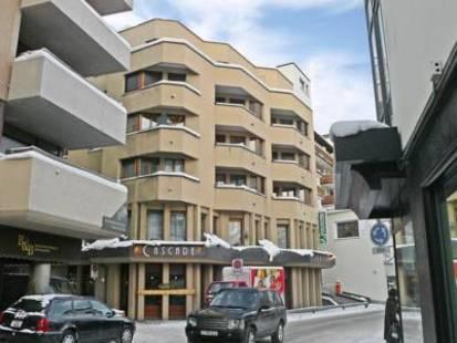 Residenz Bernasconi