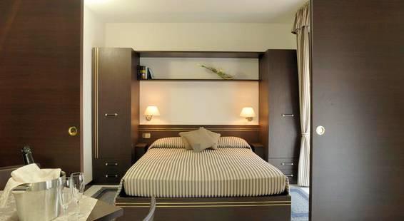 Formula Hotel Loano 2