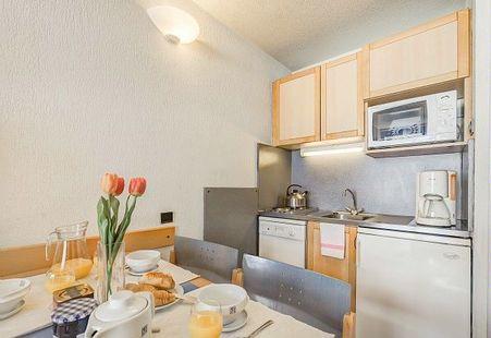Inter Residences Residence Maeva Multi