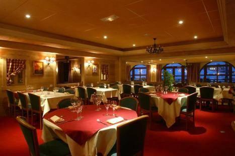 Levanna Hotel