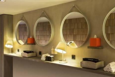 Heliopic Hotel