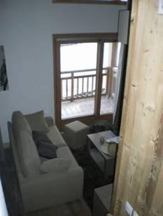 Refuge Du Golf Residence Ov