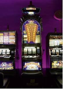 Pullman Royal Casino