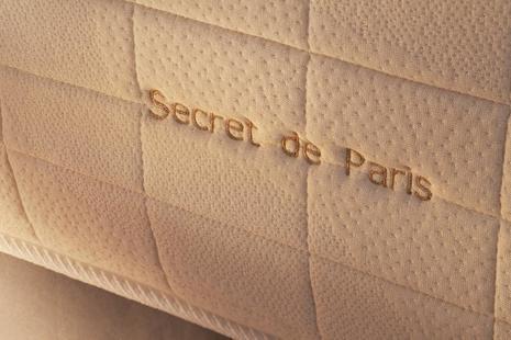 Secret De Paris Hotel