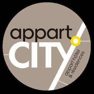 Appart City Narbonne