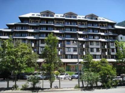 Apartment Forsythia