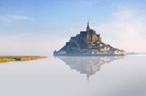 Relais Saint Michel