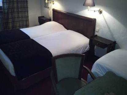 Kern Hotel