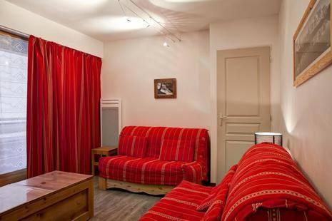 Grand Chalet Residence