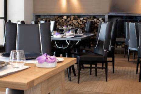Sivoliere Hotel