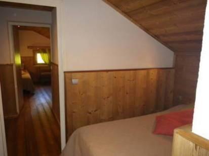 Alp Azur Hotel