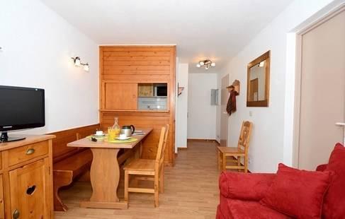Hauts Du Rogoney Residence Ov