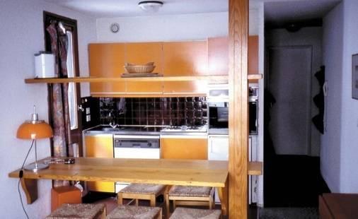 Residences Val D'Iser Lagrange Classic