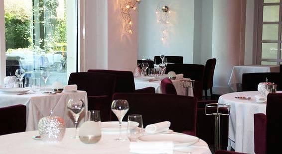 Vichy Spa Hotel & Resort Les Celestins