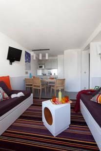 Tilia Residence P&V