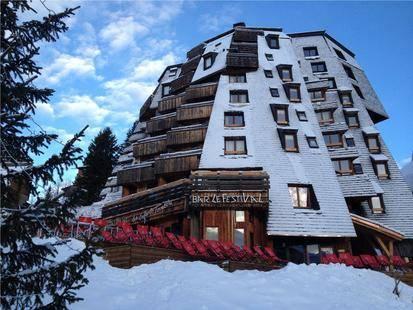 Dromonts Hotel