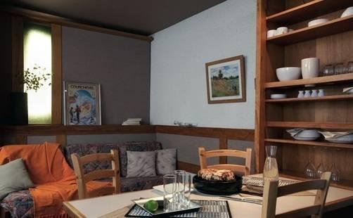 Grangettes Residence Maeva Multi