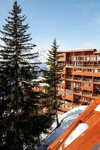 Roc Belle Face Lagrange Prestige 1600 Residence