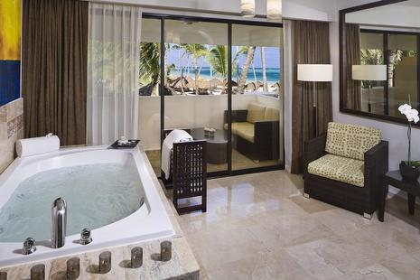 The Level At Melia Caribe Tropical