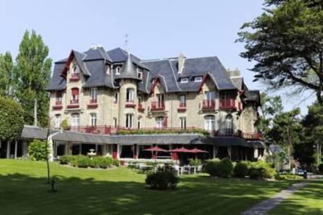 Castel Marie Louise
