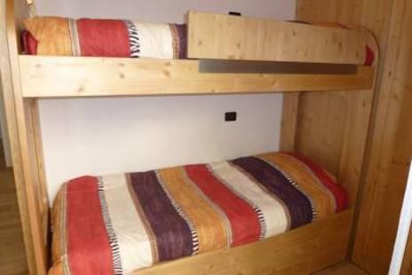 Apartment Paros
