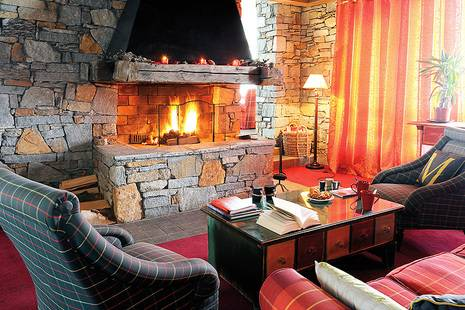 Lagrange Residence Prestige Aspen