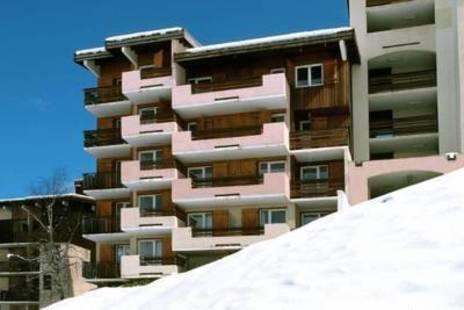 Residences 1800