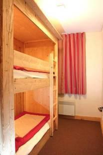 Residence Cortina