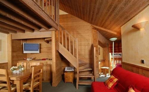 Eterlou Residence