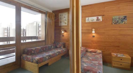 Residence 3000 Fl