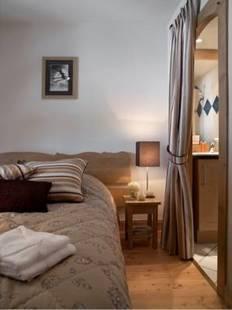 Cimes Blanches Cgh Residences & Spas