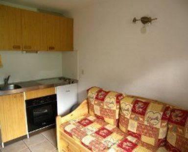 Sarvan Residence Ih