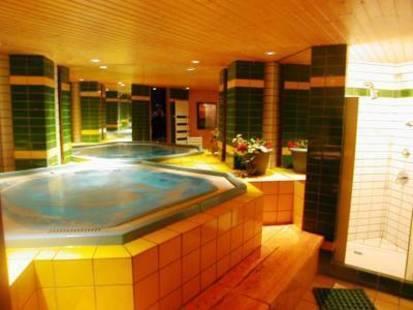 Belle Etoile Hotel