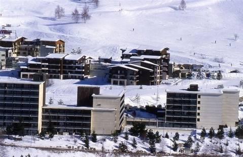 Jandri Residence Maeva