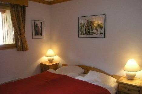 Arolaz I Residence (Agence Des Neiges)
