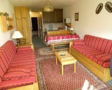 Caron Residence Ih