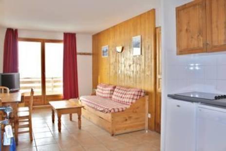 Prince Des Ecrins Residence Ov